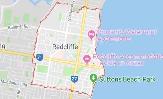 Brisbane North 4020 QLD